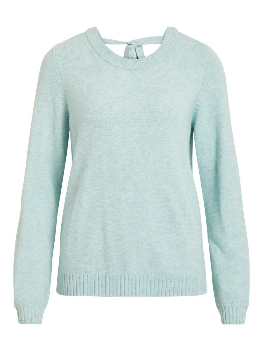 Knitwear - Buy VILA knitwear for women in the official online shop