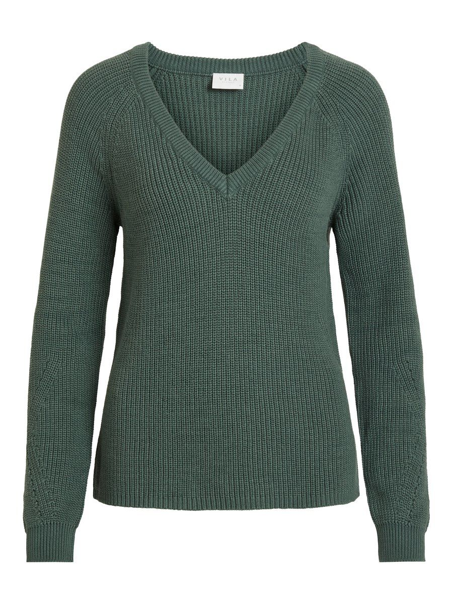 Sale - Buy VILA knitwear on sale in the official online shop