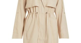 Coats & Jackets | Wide selection of women's outerwear | VILA