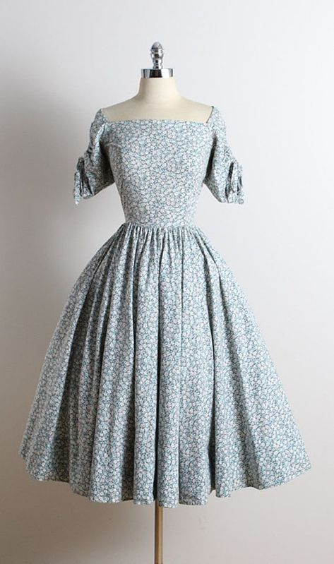 Pin by Nancy Worden Geisel on Fashions - 1950 - 2000 | Vintage