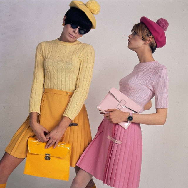 How To Shop Vintage Fashion On EBay | HuffPost UK
