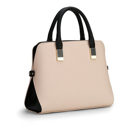 SUNNY SHOP Fashion Women Handbags High Quality Shoulder Bag