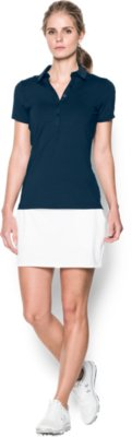 The polo shirt for women – a top with history
