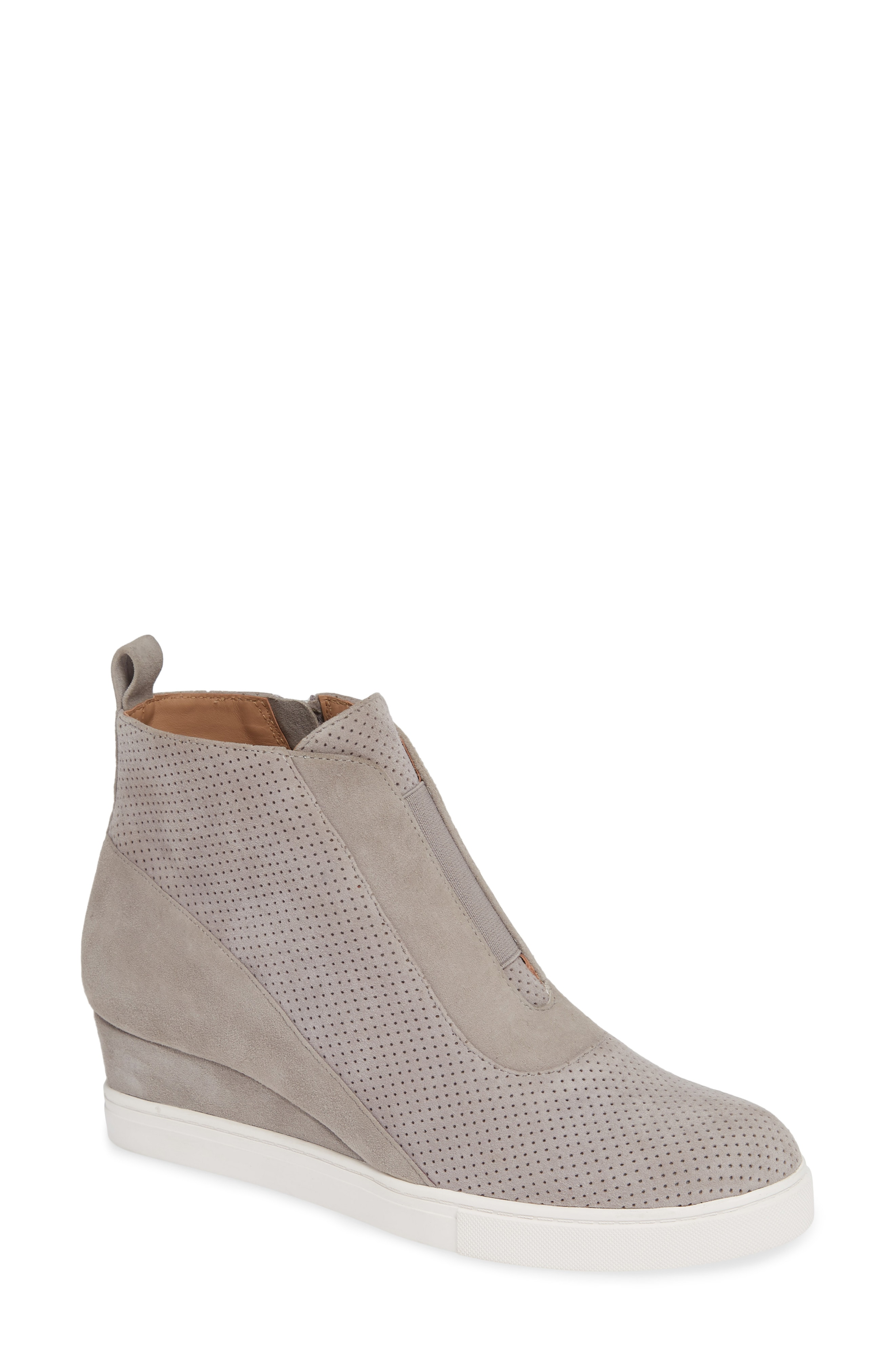 Wedges for Women | Nordstrom