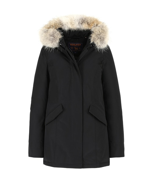 Woolrich Women's Coats and Jackets