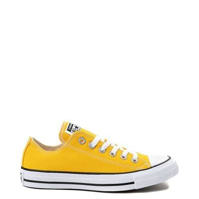 Converse Chuck Taylor All Star Lo Sneaker   Journeys