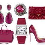 Stylish Women's Accessories for You