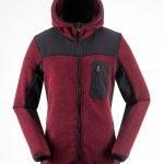 Women's Outdoor Jackets for women in beautiful colors