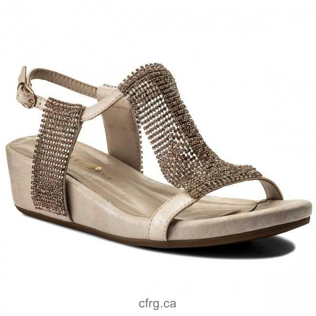 Alma en Pena Shoes with the special detail - ChoosMeinStyle