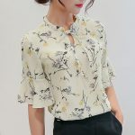 Blouses Shirts – An absolute highlight in the wardrobe