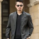 High quality Boss clothes for leisure and business