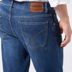 BRAX men's jeans – What makes the BRAX men's jeans so special