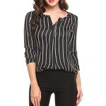 Business Blouses – Classic blouses for leisure