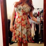 Dresses in size 38: wide selection of shapes and designs