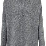 Sweater by Comma