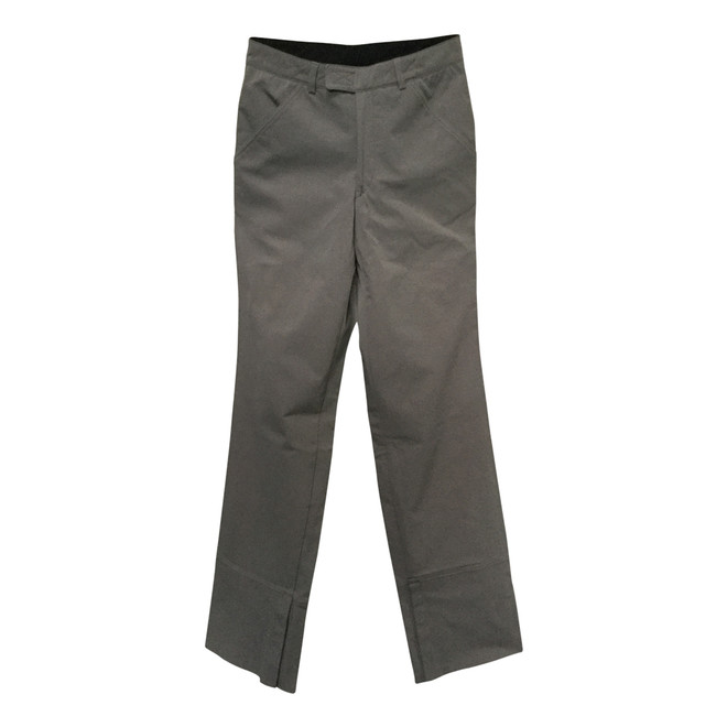 Drykorn Trousers | The Next Closet