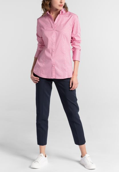 Shop Business and Casual Blouses made in Europe » ETERNA
