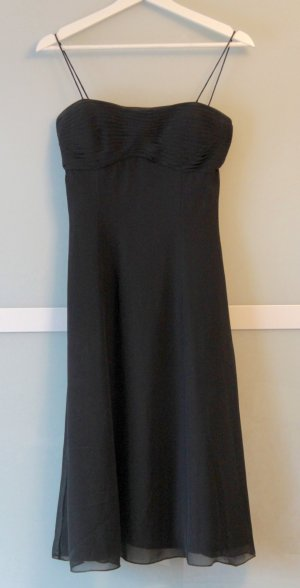 Niente Cocktail Dresses at reasonable prices   Secondhand   Prelved