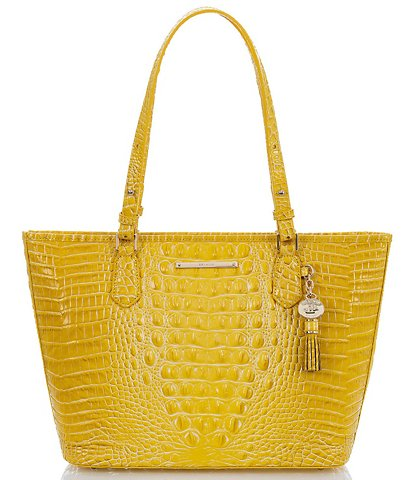 Yellow Handbags, Purses & Wallets | Dillard's